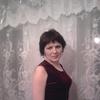 Ирина, 43, г.Раевский