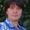 мария, 40, г.Кузнецк