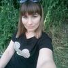Яна, 24, г.Жирновск