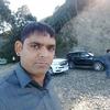 ankush y, 32, г.Газиабад