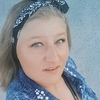 Анастасия, 26, г.Береза