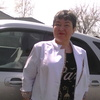Галина, 52, г.Томск