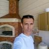 Otabek, 33, г.Андижан