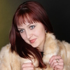 Екатерина, 37, г.Калиновка