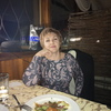 Ирина, 54, г.Черноморск
