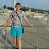 Владимир, 26, г.Лермонтов