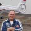 дмитрий, 34, г.Арсеньев