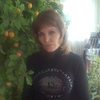 Светлана, 49, г.Ленинградская