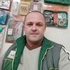 Виталий, 36, г.Стаханов