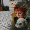 Елена, 53, г.Елабуга