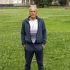 Сергей Кибирёв, 47, г.Старая Русса