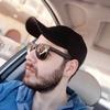Karam, 25, г.Дамаск