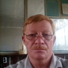 alexandr, 55, г.Тараз (Джамбул)