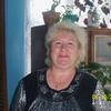 Татьяна, 61, г.Турийск