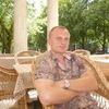 Толик, 31, г.Вольнянск