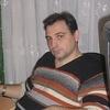 максим, 42, г.Одинцово