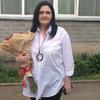 Vika, 44, г.Москва