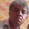 Рустам, 38, г.Георгиевск