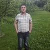 Александр, 34, г.Белоозерск