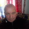 Серега, 43, г.Узловая