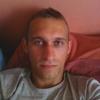 женя, 28, г.Пестово
