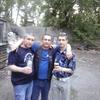 Виталий, 38, г.Видное