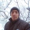 Васьок, 28, г.Ивано-Франковск