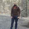 Алекс, 35, г.Львов