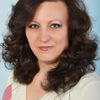Вера, 49, г.Луганск