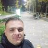 Руслан, 35, г.Днепр