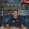 Руслан, 44, г.Саки