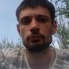 Віталій, 20, г.Черновцы