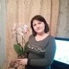 Наталия, 45, г.Синельниково