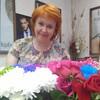 Александра Бутаровкин, 45, г.Кызыл