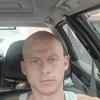 Сергей, 31, г.Советск (Калининградская обл.)