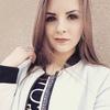 Marysia), 22, г.Ровно