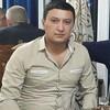 Ёсинбек, 31, г.Андижан