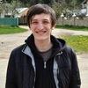 Юра, 20, г.Богородчаны
