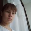 Тамара, 28, г.Советский