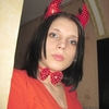 Анастасия, 24, г.Фаниполь
