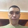 Михаил, 31, г.Биробиджан