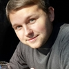 Ihor, 29, г.Борисполь
