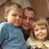 Алексей, 32, г.Котельниково