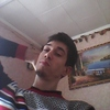 Валерий, 25, г.Рославль
