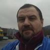 Dima, 47, г.Kassel