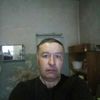 илхам, 49, г.Бабаево