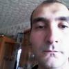 Антон, 30, г.Воткинск