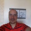 gaël, 38, г.Besançon