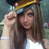 Ilona4ka, 25, г.Рожище