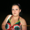 Анастасия, 25, г.Новоузенск